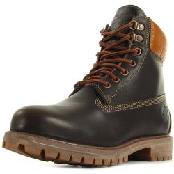 Boots 6 IN Prem Bt - Timberland - Shopsquare