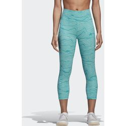 best loved 55b2d 25aa5 Legging Ultimate High Rise 3 4 - adidas Performance - Shopsquare