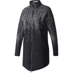 Veste adidas Z.N.E. Pulse Knit - adidas Performance - Shopsquare