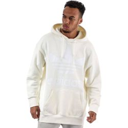 Sweat adicolor Fashion - adidas Originals - Shopsquare