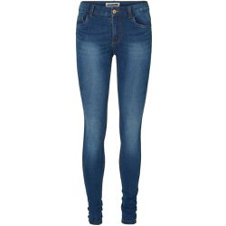 Jean slim Extreme Lucy NW (30) - NOISY MAY - Shopsquare