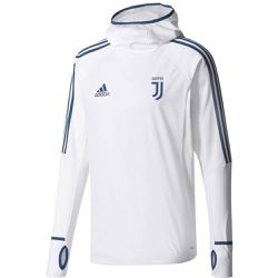 Training Top Juventus Warm - adidas Performance - Shopsquare