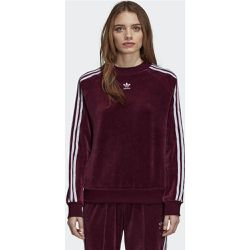Sweat-shirt Trefoil - adidas Originals - Shopsquare