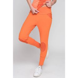 Pantalon coton Ani - BODY ONE - Shopsquare
