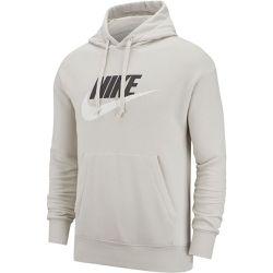 9131683bfb1e Sweat fermé à capuche Sportswear - Nike - Shopsquare