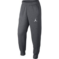 Pantalon Jordan Flight Homme - Nike - Shopsquare