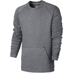 Sweat Tech Fleece Crew - 805140-091 - Nike - Shopsquare
