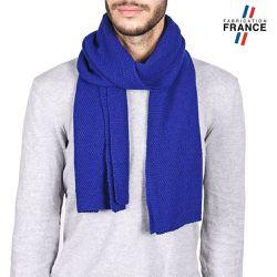 Echarpe SOLAS - Fabriqué en France - QUALICOQ - Shopsquare 34f878e87ad