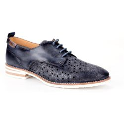 Derbies en cuir Royal - PIKOLINOS - Shopsquare