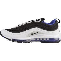 the latest 07037 419e0 Basket Air Max 97 - Ref. 921826-103 - Nike - Shopsquare