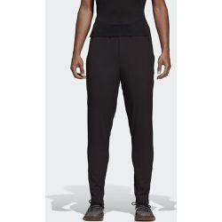 526597748ec Pantalon de survêtement - adidas Performance - Shopsquare