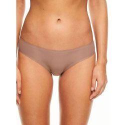 Slip SOFT STRETCH - Chantelle - Shopsquare
