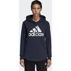 Sweat-shirt à capuche Must Haves Badge of Sport - adidas Performance - Shopsquare
