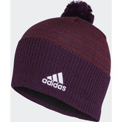 Bonnet - adidas Performance - Shopsquare