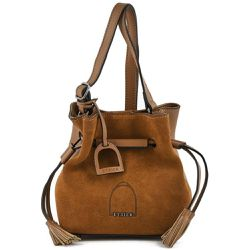Sac bourse Jockey - ETRIER - Shopsquare