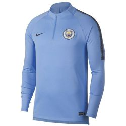Training Top Manchester City Squad - Nike - Shopsquare