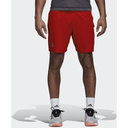 Short Barricade - adidas Performance - Shopsquare
