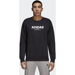 Sweat-shirt Essentials - Adidas - Shopsquare