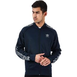fa1ad55bf2bf Veste Essentials SST - adidas Originals - Shopsquare