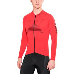 Effektor Power - Maillot manches longues - X-BIONIC - Shopsquare