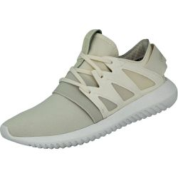 TUBULAR VIRAL W Chaussures Mode Sneakers - adidas Originals - Shopsquare