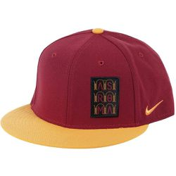 Casquette AS Roma - Nike - Shopsquare