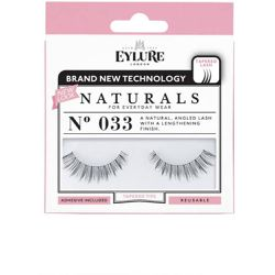 Faux Cils Lashes Naturals No.033 - Eylure - Shopsquare