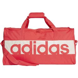 Sac en toile Linear Performance Format moyen - adidas Performance - Shopsquare