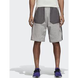 fc78c8eac335 Short NMD - adidas Originals - Shopsquare
