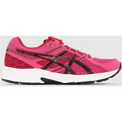 Baskets running Gel Contend 3 - ASICS - Shopsquare