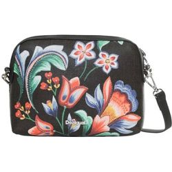 Besaces / sacs bandoulière synthetique - Desigual - Shopsquare