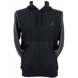 Sweat Jordan Flight Minded Remixed - 576806-010 - Nike - Shopsquare