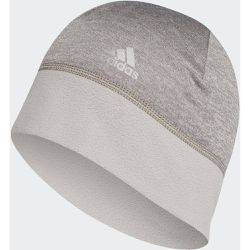 Bonnet Climawarm - adidas Performance - Shopsquare