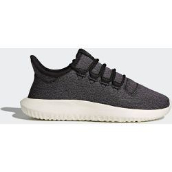 Chaussure Tubular Shadow - adidas Originals - Shopsquare