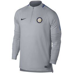 Training Top Inter Milan Squad - Nike - Shopsquare