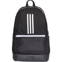 Sac à dos Classic 3-Stripes - adidas Performance - Shopsquare