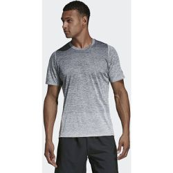T-shirt FreeLift 360 Gradient Graphic - adidas Performance - Shopsquare