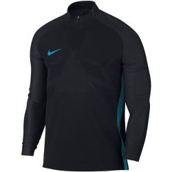 Training Top Aeroswift - Nike - Shopsquare