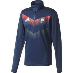 Training Top Rugby France FFR - adidas Performance - Shopsquare
