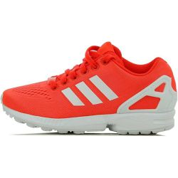 Basket ZX Flux - adidas Originals - Shopsquare