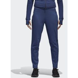 Pantalon adidas Z.N.E. Striker - adidas Performance - Shopsquare
