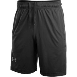 Short Raid International - 1257825-001 - Under Armour - Shopsquare