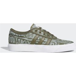 Baskets Chaussure Adiease - adidas Originals - Shopsquare
