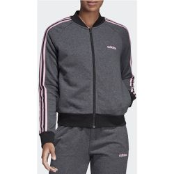 Veste zippée, Essentials DT8607 - adidas Performance - Shopsquare