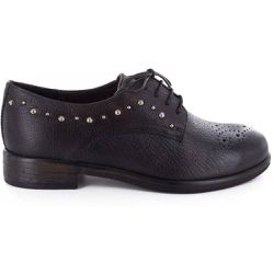 Derbies- - MANAS - Shopsquare
