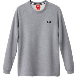 Sweat-shirt Modern - 885970-091 - Nike - Shopsquare