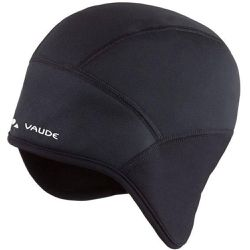 Bonnets Bike Windproof Cap Iii - Vaude - Shopsquare