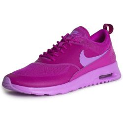 Basket mode Wmns Air Max Thea - Nike - Shopsquare