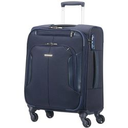 "XBR Mobile Office Valise 4 roues 55cm-20"" - Samsonite - Shopsquare"