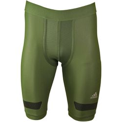 Short TECHFIT CHILL SHORT - adidas Performance - Shopsquare